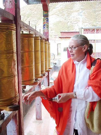 Prayer-Wheels1.jpg