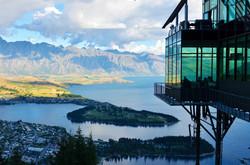 architecture-lake-landscape-37650