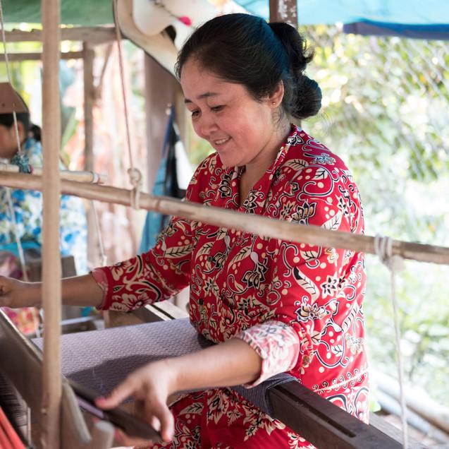 Silk Weaving-47.jpg