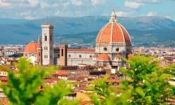 Duomo-Florence-250x150-43.jpg