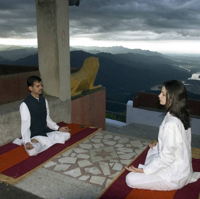 010 Meditation kunjapuri-115.jpg