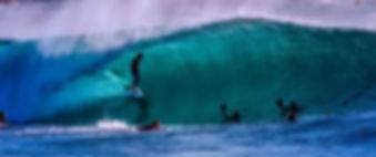 action-australia-beach-533509.jpg