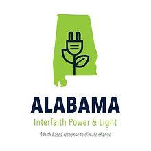 Alabama IPL.jpg