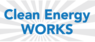 clean energy works.PNG