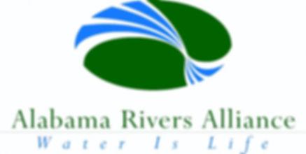 alabama rivers alliance.jpg