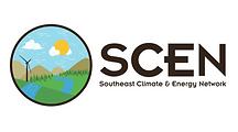 SCEN Logo - lockup.png
