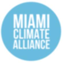 Miami Client alliance.png