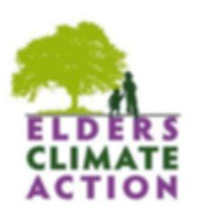 EldersClimateAction_logo-278x300.jpg