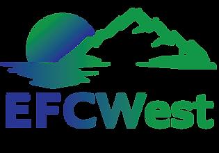 EFCWest+hi+res-Logo.png