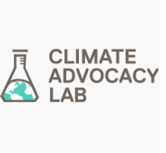 Climate advocacy lab.png