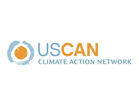 us-climate-action-logo.jpg