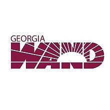 Georgia wand.jpg