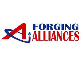 FA-Logo.jpg