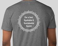 Back shirt.PNG