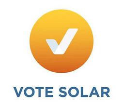vote-solar-logo-300x260.jpg