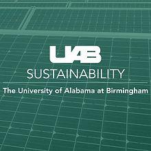 UAB sustainability.jpg