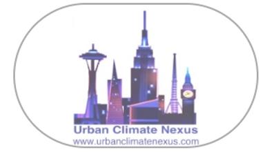 Urban Climate Nexus.PNG