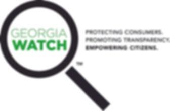 GW-Logo-4C-Tag high res.jpg