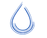 1000 Islands Disinfect Logo Only.png