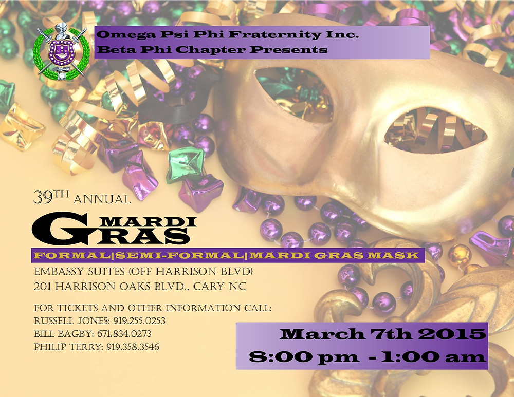 Mardi Gras Flyer.jpg