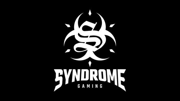 Samu_Rissanen_Syndrome_1200x900_01.jpg