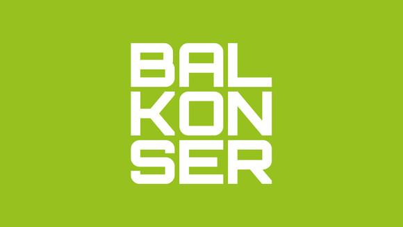 Samu_Rissanen_Balkonser_1200x900_02.jpg