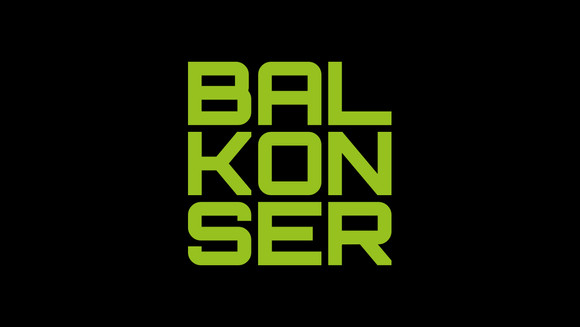 Samu_Rissanen_Balkonser_1200x900_01.jpg