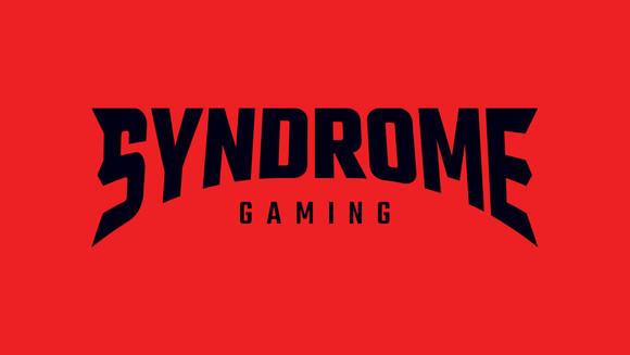 Samu_Rissanen_Syndrome_1200x900_02.jpg