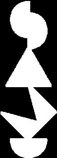 Samu_Logo_Pysty.png
