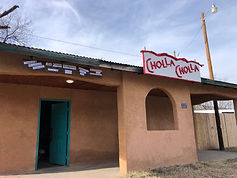 Front Studio Cholla Sign.jpg