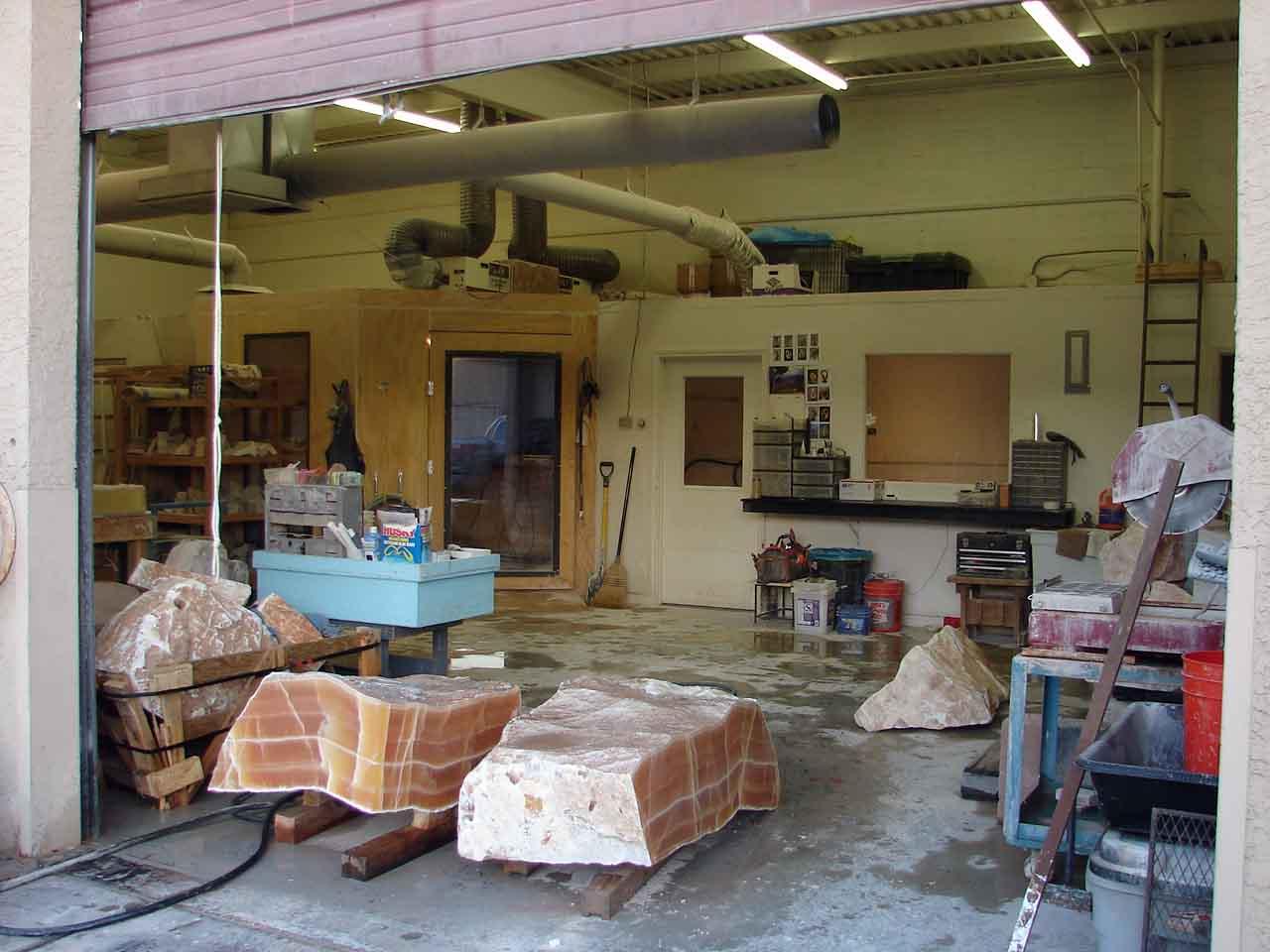 Mark Breithaupt Hatcher Studio (1)