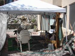 Mark Breithaupt Outdoor Studio (2)