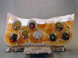 Wineonrails