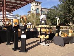 Scottsdale Art Show