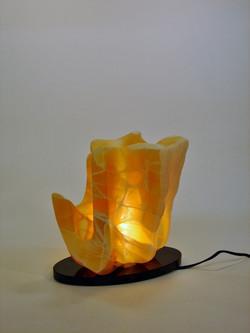 Light SculptureII