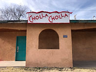 Front Studio Cholla Sign2.jpg