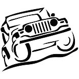 Jeep-Climb-Racer-Decal.jpg