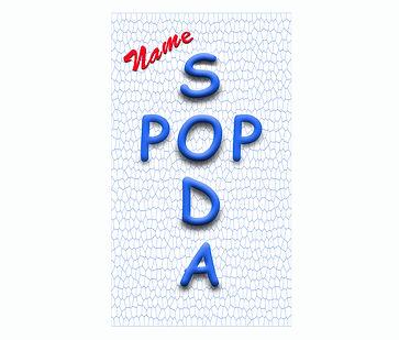 Soda Pop001.jpg