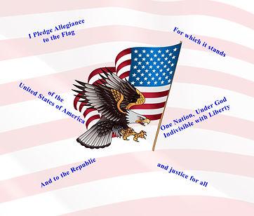 pledgeFlag001.jpg