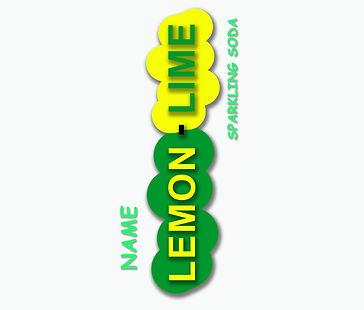 LEMONLIME002.jpg