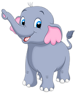 elephant001.png