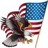 EagleFlag.png