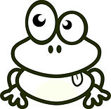 Frog003.jpg