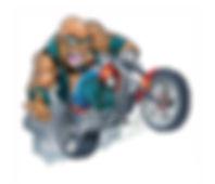 Biker 001.jpg