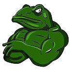 Frog001.jpg