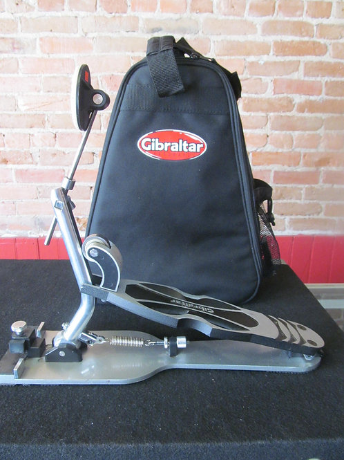 Gibraltar Catapult Kick Pedal - Used