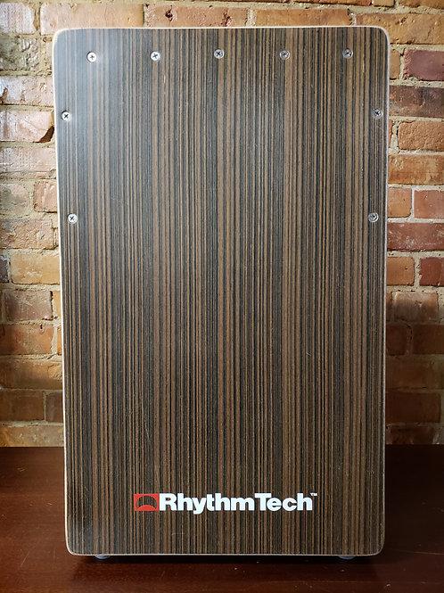 RhythmTech Cajon