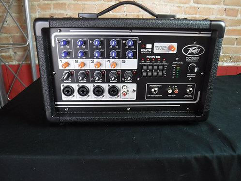 Peavey PVi 5300 Powered Mixer