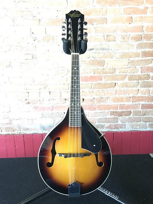 Oscar Schmidt OM10 A-style Mandolin
