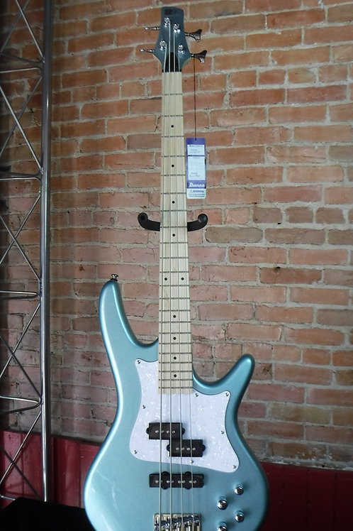 Ibanez SRMD200 4 String Bass-New